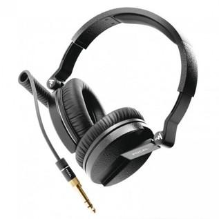 Focal Spirit Professional Studio Reference Headphones