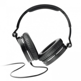 Focal Spirit Professional Studio Reference Headphones