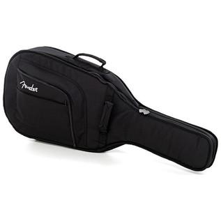 Fender Urban Classical Guitar Bag