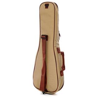 Fender Urban Soprano Ukulele Bag, Tweed