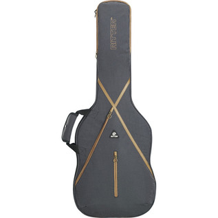 Ritter Session RGS7 Guitar Bag, Classical 1/2