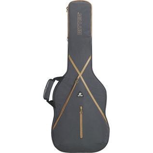Ritter Session RGS7 Guitar Bag, Super Jumbo