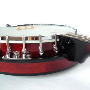 Ozark 2105G Banjo