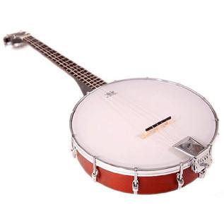 Ozark 2102T Banjo