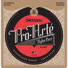 D'Addario EJ45 Pro-Arte Nylon, Normal Tension