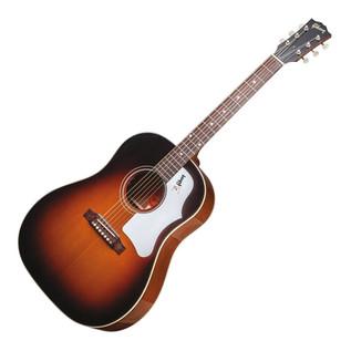 Gibson Ltd Ed 1960s J-45 Electro-Acoustic Guitar, Montana Sunsetburst