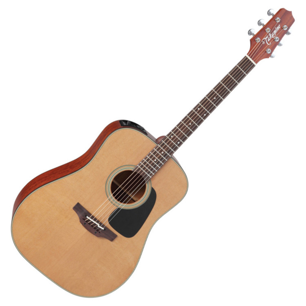 disc takamine pro series p1d dreadnought electro acoustic guitar at. Black Bedroom Furniture Sets. Home Design Ideas