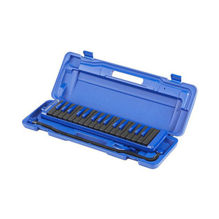 Hohner Ocean Melodica, 32 Key