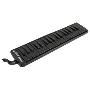 Hohner Superforce Melodica, 37 Keys