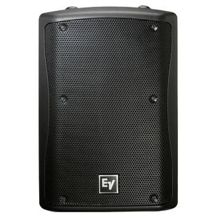 Electro-Voice ZX3 12'' Passive PA Speaker