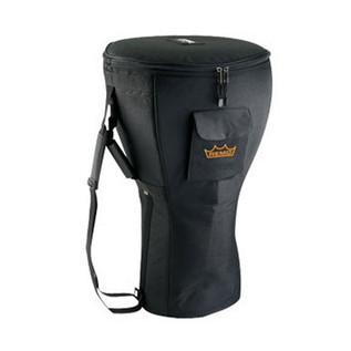 Remo 12 Inch Djembe Carrying Bag w/ Strap