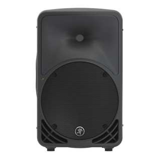 Mackie SRM350 V3 High Definition Portable Powered Speaker