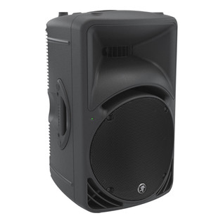 Mackie SRM450 V3 High Definition Active PA Speaker