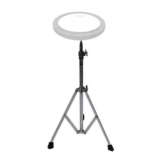 Remo Practice Pad Stand