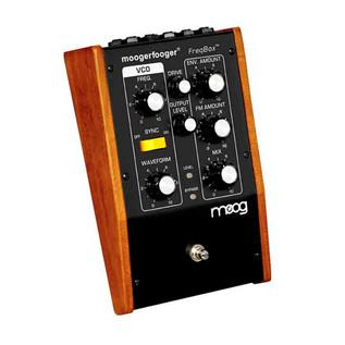 MF107