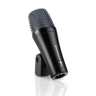 Sennheiser E905 Dynamic Cardioid Snare Microphone