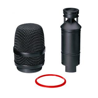 Sennheiser E865 Condenser Mic