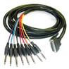 Hear Technologies hør tilbage Analog Input kabel