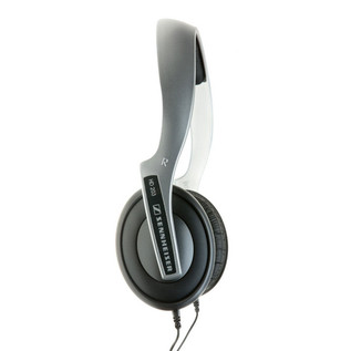 Sennheiser HD 203 Closed Back Headphones