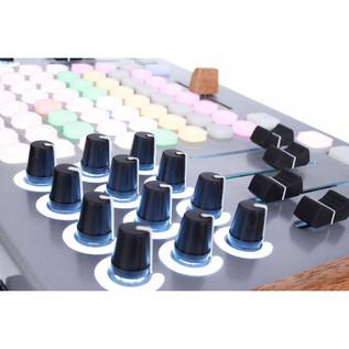 Livid Instruments OhmRGB MIDI Controller