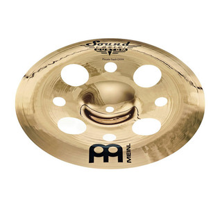 Meinl Soundcaster Custom 12 inch Piccolo Trash China