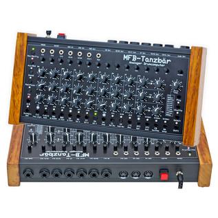 MFB Tanzb䲠Analog Drum Machine