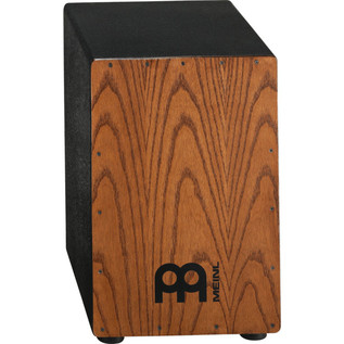 Meinl Headliner Cajon 13'' Stained American White Ash
