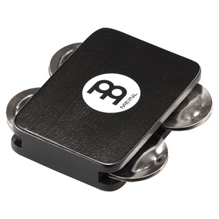 Meinl Cajon Add-On, Jingle Tap