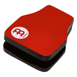 Meinl Cajon Add-On Slap Shake