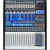 PreSonus StudioLive 16.4.2AI Mixer digitale
