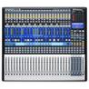 PreSonus StudioLive 24.4.2AI Mixer digitale