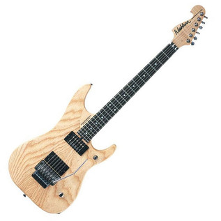 Washburn N4 ESA Nuno Bettencourt Signature Series Electric Guitar