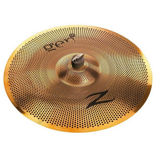 Zildjian Gen16 Buffed Bronze AE 12'' Splash Cymbal