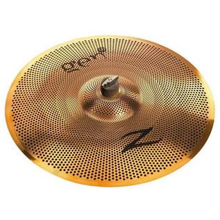 Zildjian Gen16 Buffed Bronze AE 12'' Splash Cymbal