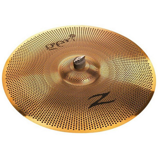 Zildjian Gen16 Buffed Bronze AE 20'' Ride Cymbal