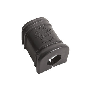 Meinl Conga Saver for 10mm Lugs (6 pcs)