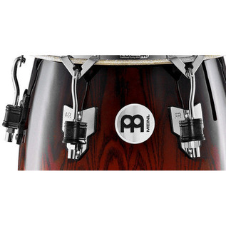 Meinl Conga Saver for 8mm Lugs (6 pcs)