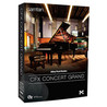 Garritan Abbey Road Studios CFX konsertti Grand Virtual Piano