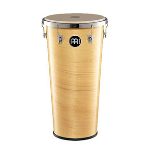 Meinl Timba 14'' x 28'', Natural