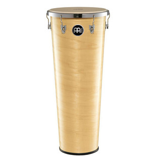 Meinl Timba 14'' x 35'', Natural