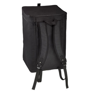 Meinl Cajon Backpack