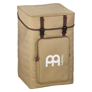 Meinl Professional Cajon Backpack, Beige