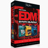 Rob Papen EDM Synth Bundle