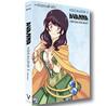 Zero-G Avanna Vocaloid 3