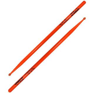 Zildjian ASRB Drumsticks, Pair