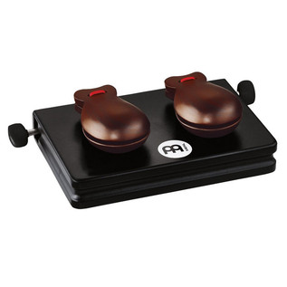 Meinl Castanet Machine