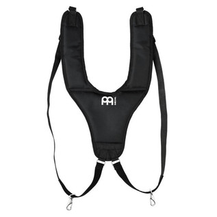 Meinl Professional Percussion Shoulder Strap
