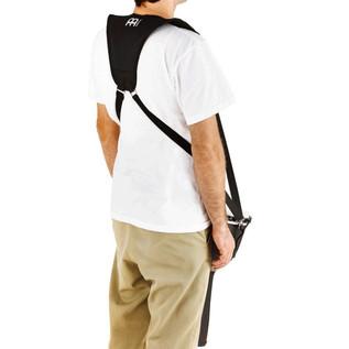 Meinl Professional Percussion Shoulder Strap
