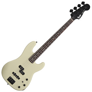 Fender Duff McKagan Precision Bass Guitar
