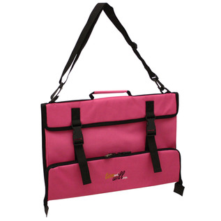 Tom and Will 99MC Music Case, Hot Pink